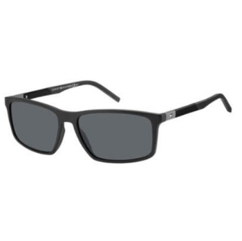 Tommy Hilfiger TH 1650/S Sunglasses
